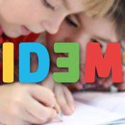 """Centar inkluzivne potpore """"IDEM"""" provodi projekt Znanjem do posla"""