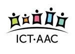 ICTAAClogo