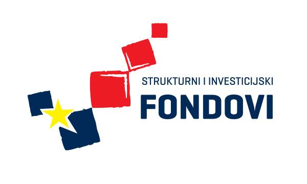 Strukturni i investicijski fondovi1