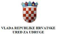 UZUVRH-logo