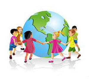 children_of_the_world_idem