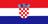 hrvatska_zastava_mala